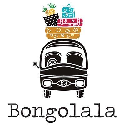Bongolala